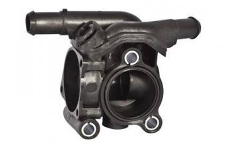 Ford Escort Parts - Parts Shop -